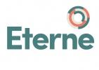 Eterne AB logotyp