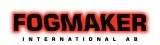 Fogmaker International AB logotyp