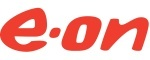 E.ON Sverige logotyp