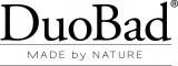 DuoBad AB logotyp