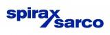 Spirax-Sarco AB logotyp