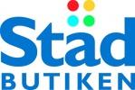 Städbutiken logotyp