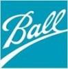 Ball Beverage Packaging logotyp