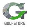 Golfstore Group logotyp