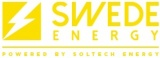 Swede Energy logotyp