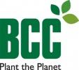 BCC AB logotyp