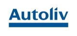 Autoliv AB logotyp