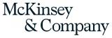 McKinsey logotyp