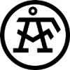 ÅF Infrastructure logotyp