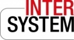 Intersystem AB logotyp
