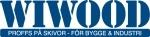 Wiwood logotyp