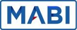 Mabi Sverige AB logotyp