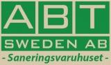 ABT Sweden AB logotyp