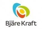 Bjäre Kraft Ek För logotyp