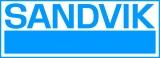 Sandvik Materials Technology AB logotyp