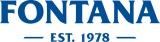 Fontana logotyp