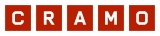 Cramo AB logotyp