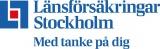 Länsförsäkringar Stockholm AB logotyp