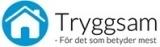 Tryggsam i Sverige AB logotyp