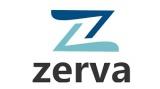 Zerva AB logotyp