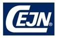 Cejn AB logotyp