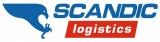 Scandic Logistic AB logotyp