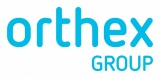 Orthex Group logotyp