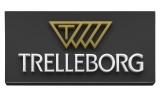 Trelleborg Sealing Profiles Sweden AB logotyp