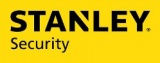 STANLEY Security logotyp