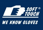 Soft Touch 2 logotyp