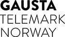 Gaustablikk Høyfjellshotell logotyp