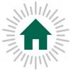 Effektiv Isolering i Sverige AB logotyp