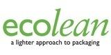 Ecolean AB logotyp