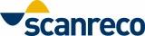 Scanreco AB logotyp