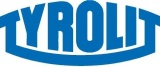 Tyrolit AB logotyp