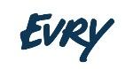 Evry logotyp