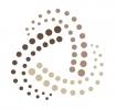 Optera AB logotyp