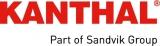 Kanthal logotyp