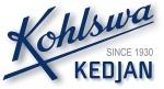 Kohlswa kedjan logotyp