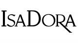 Isadora logotyp