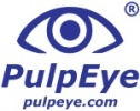 PulpEye logotyp