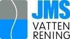 JMS Vattenrening AB logotyp