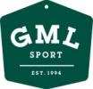 GML Sport logotyp
