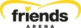 Arenabolaget logotyp