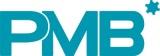 PMB Construction Sverige AB logotyp