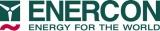 ENERCON Energy Converter AB logotyp