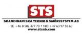 Skandinaviska Teknik logotyp