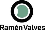 Ramen Valves logotyp