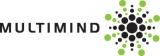 MultiMind logotyp