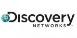 Discovery Networks Sweden AB logotyp